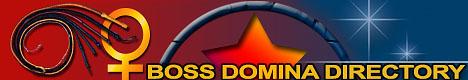 Boss Domina directory
